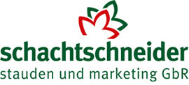 Service & Marketing | schachtschneider